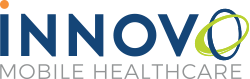 Innovo Mobile Clinic Healthcare Clinic_Logo